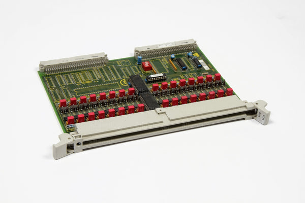 Product photo 16.86121-0007 Index B Board, Steuerplatine