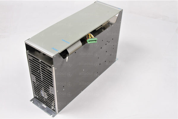 Product photo AN 40F Power Supply, Netzmodul