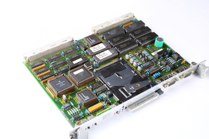 Product photo 16.86130-0003 Index: I Circuit Board, Steuerplatine