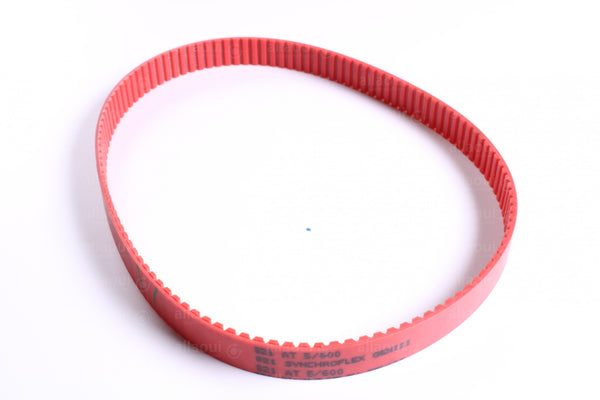 Product photo 3675.3775.4 Toothed Belt 16AT5/600, Zahnriemen 16AT5/600
