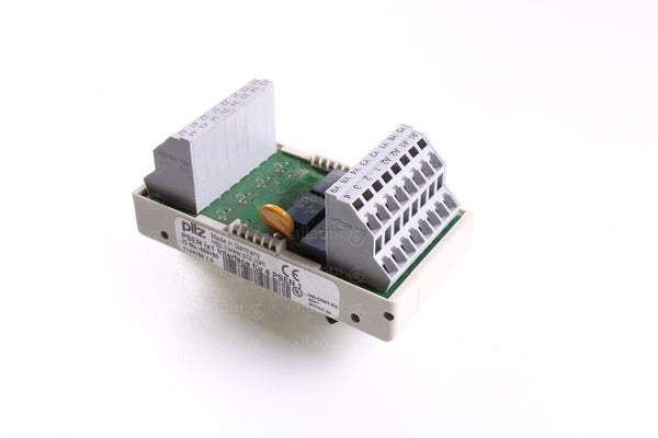 Product photo 535120  Interface