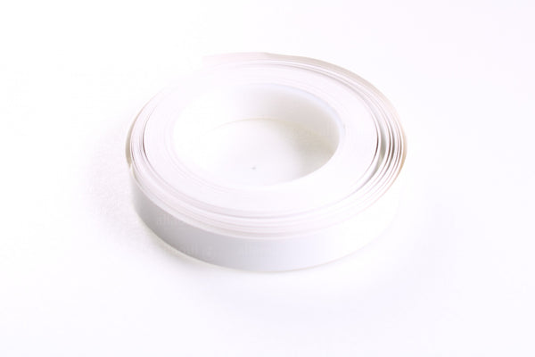 Product photo CP.186.2428 White Reference Strip CPC-24, Weissreferenz CPC-24