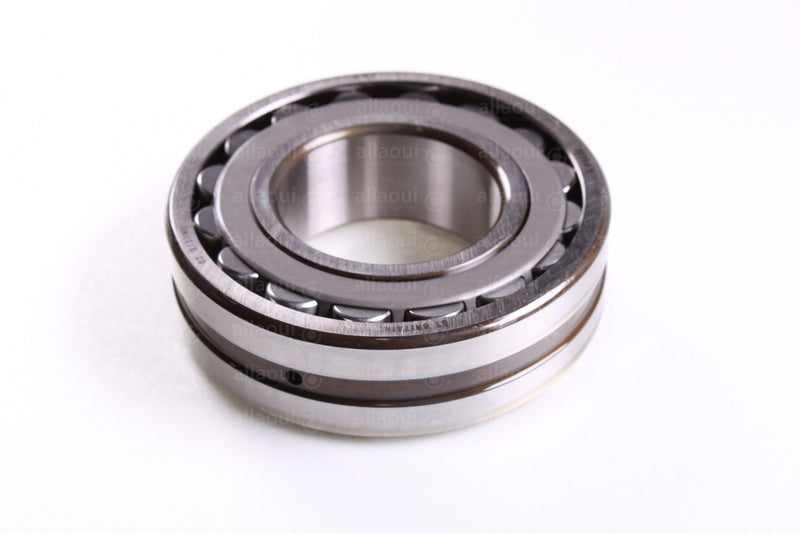 Product photo 22208 E Roller Bearing, Kugellager