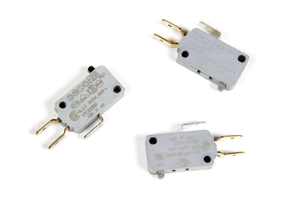 Product photo 0052.0040 Limit Switch V5C010BB, Endschalter V5C010BB