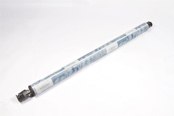 Product photo 520.0102.1 Inking Roller, Farbauftragwalze