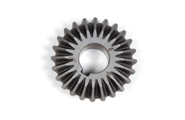 Product photo 0310.3356.4 Bevel Gear M2-Z24, Kegelrad M2-Z24