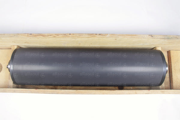 Product photo L3.040.201F Anilox Roller, Rasterwalze
