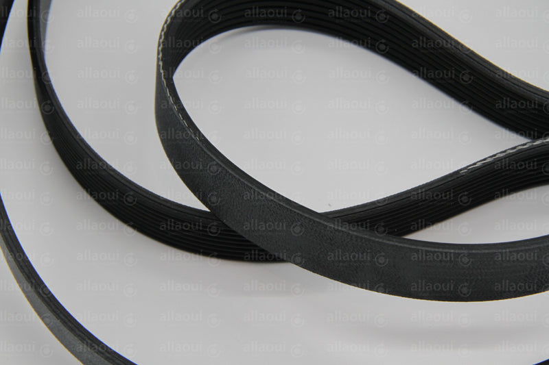 Product photo FH.1108861/01 Belt 520 J8, Riemen 520 J8