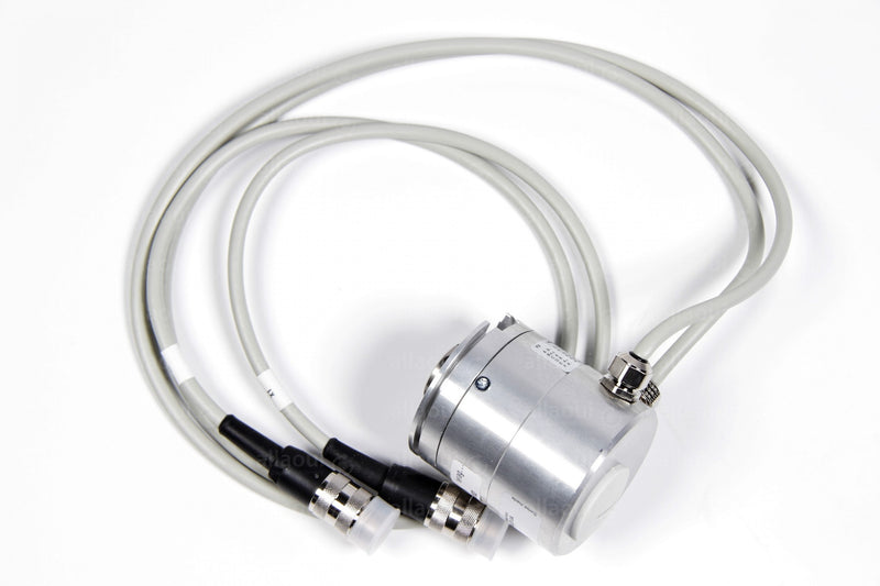 Product photo BHF 0P.24A8192/FERAG10A Encoder, Drehgeber