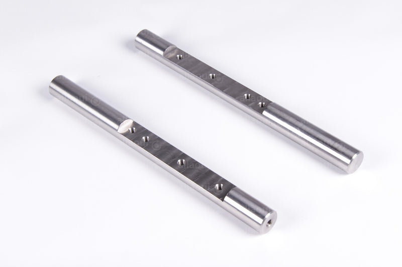 Product photo 3028.3847.3 Shaft RD20X240, Welle RD20X240