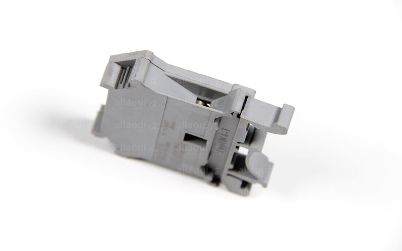 Product photo UK4-T Disconnect Terminal Block, Trennklemme