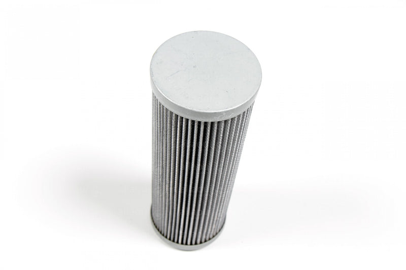 Product photo V3.0720-06 Oil Filter, Ölfilter