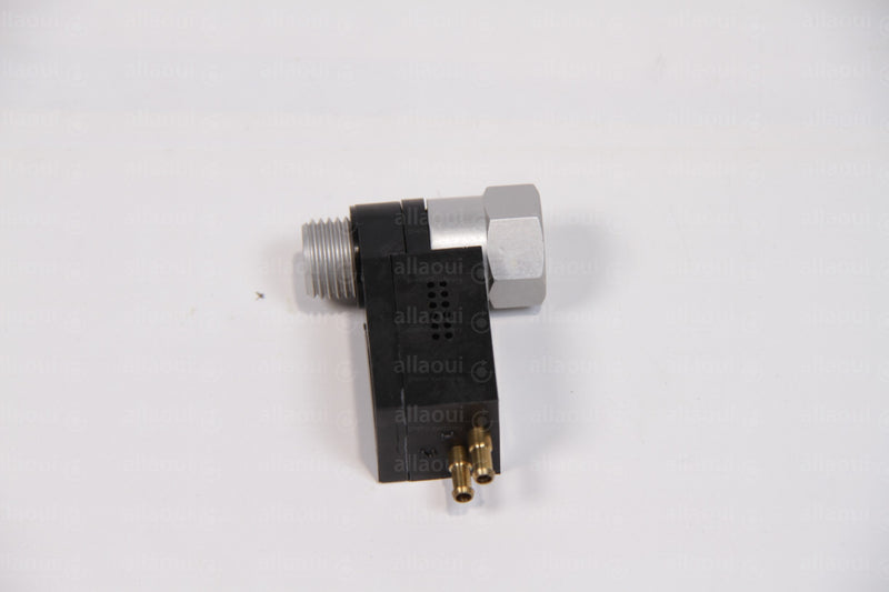 Product photo 13363 Cylinder Signal Transducer, Zylindersignalgeber
