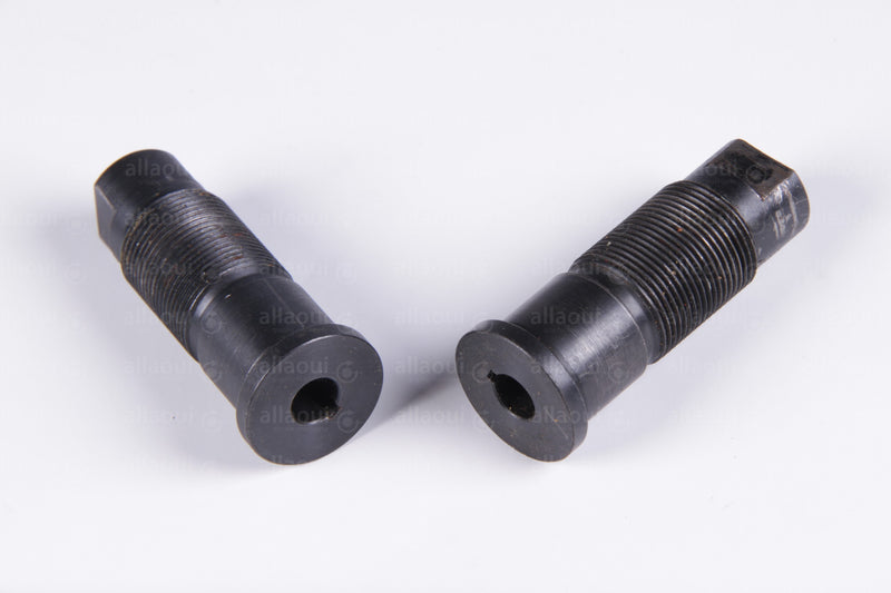 Product photo 3010.6936.3 Threaded Bolt RD30X70, Gewindebolzen RD30X70