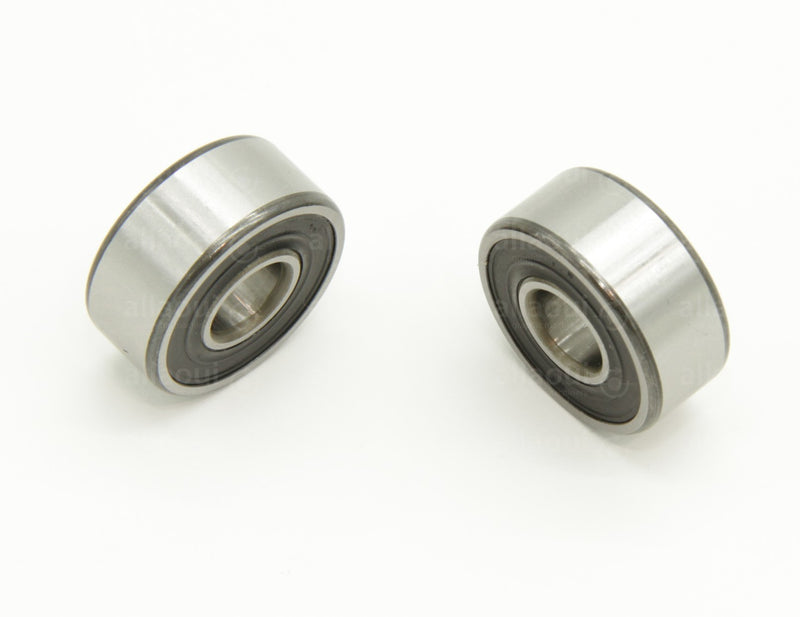 Product photo 2201 E-2RS1TN9 Self-Aligning Ball Bearing 2201 E-2RS1TN9, Pendelkugellager 2201 E-2RS1TN9