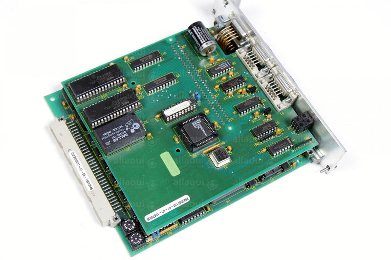 Product photo EC-CPU 03  EC-CPU 03,  EC-CPU 03