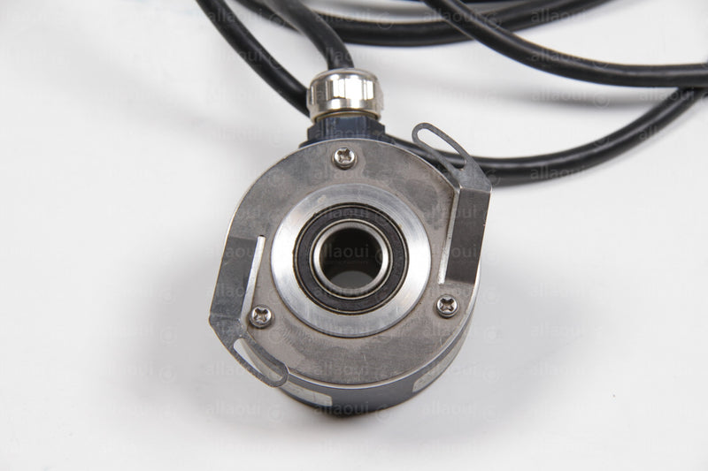 Product photo JHO514-0500S001 Encoder BEI-IDEACOD, Drehgeber BEI-IDEACOD