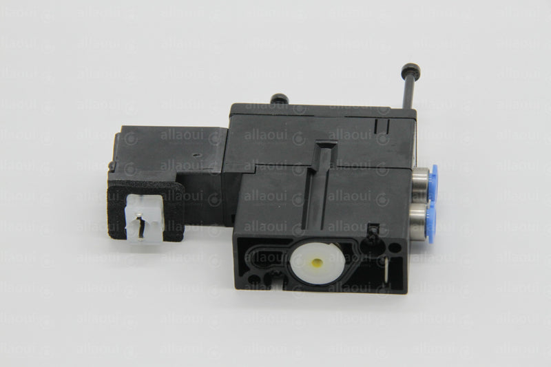 Product photo M2184112105 4/2 Way Valve, 4/2 Wegeventil