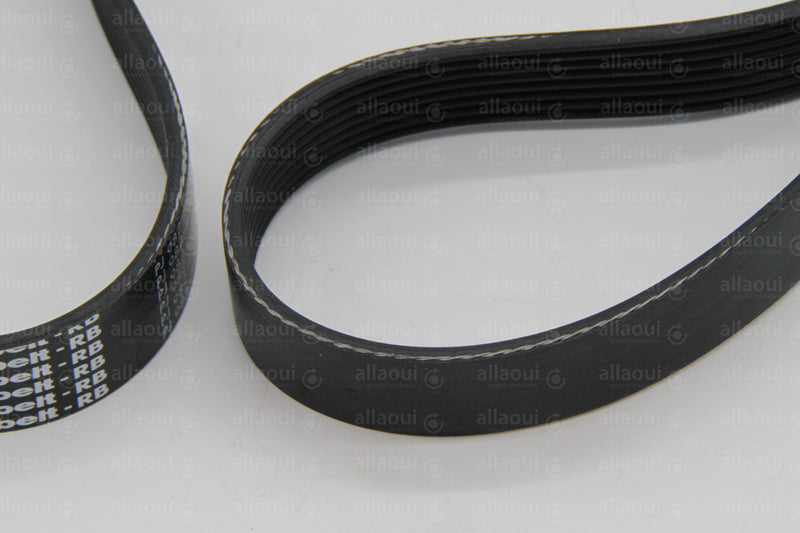 Product photo 0740928 Belt PJ 982 5A, Riemen PJ 982 5A