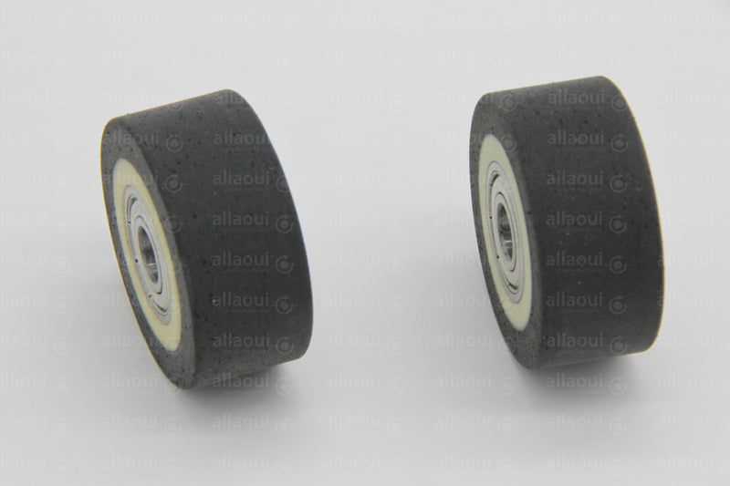 Product photo MCC170-188V1 Roller, Rolle