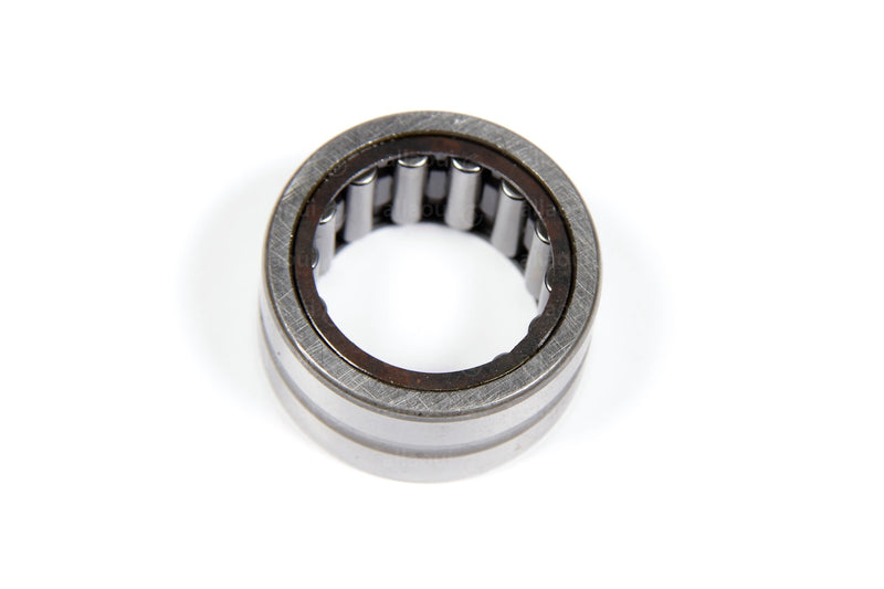 Product photo 00.550.1982/ Needle Roller Bearings NKS 25 H+20+26, Nadellager NKS 25 H+20+26
