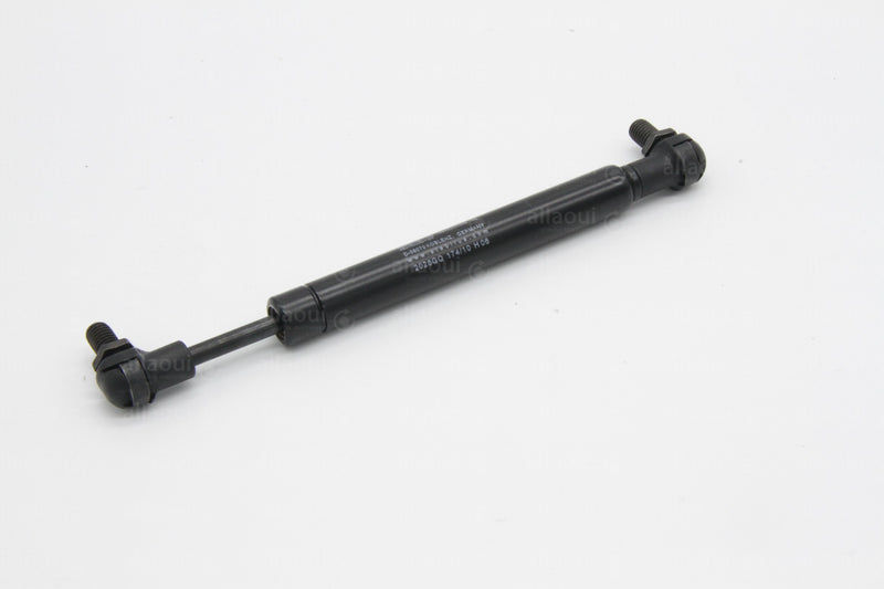 Product photo 005804917 Damper 2028GA, Dämpfer 2028GA