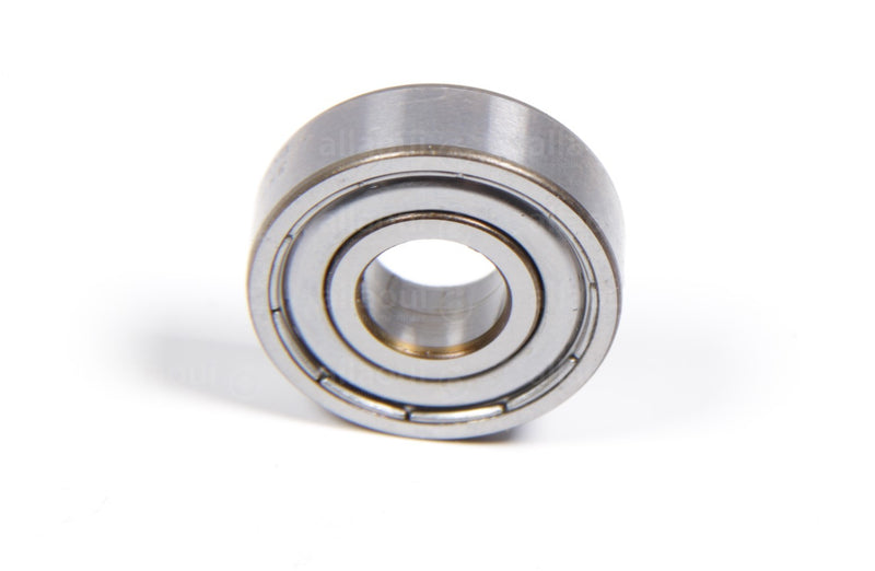 Product photo 00.520.0525/ Bearing 6000-2Z, Rillenkugellager 6000-2Z