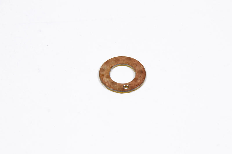 Product photo 0038.0622 Disc 14/26X1,5, Lagerscheibe 14/26X1,5