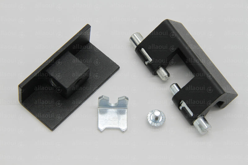 Product photo 58142006532 Hinge, Scharnier