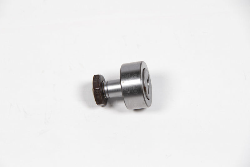 Product photo F-92618.1 Cam Follower, Kurvenrolle
