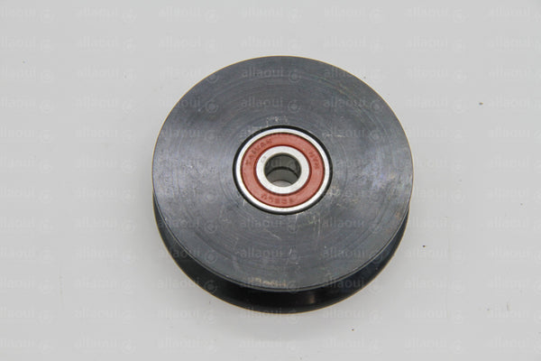 Product photo 0360.2624.4 Pulley RD60H9X14, Riemenscheibe RD60H9X14