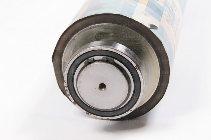 Product photo 520.0803.1 Dampening Roller, Feuchtauftragwalze