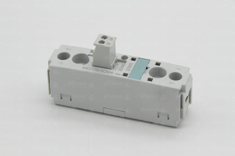 Product photo G51700823 Relay, Relais