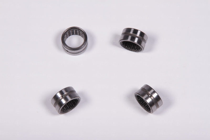 Product photo 00.550.061/ Needle Roller Bearings NK 22/16ASR1, Nadellager NK 22/16ASR1