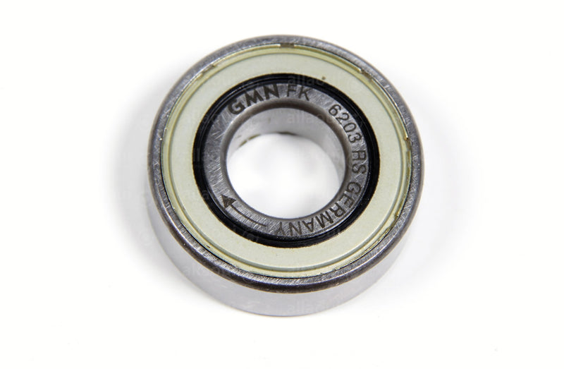Product photo ZD.235-216-01-00 Bearing 6203 RS, Kugellager 6203 RS