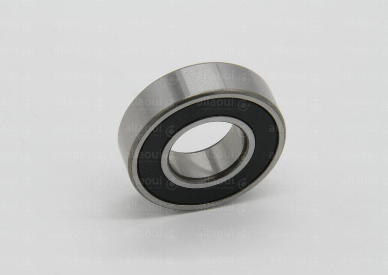 Product photo 10.6400.157 Bearing 6004-2RS, Rillenkugellager 6004-2RS