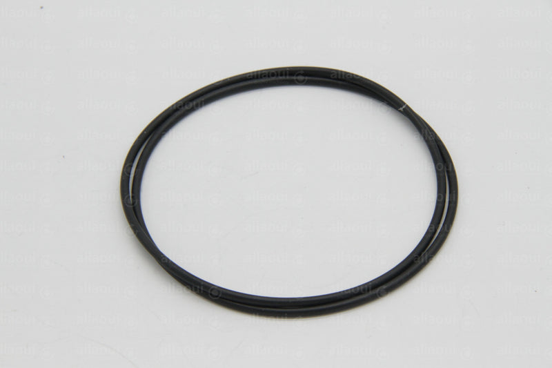 Product photo 00.580.0274/ O-Ring R 66 X2