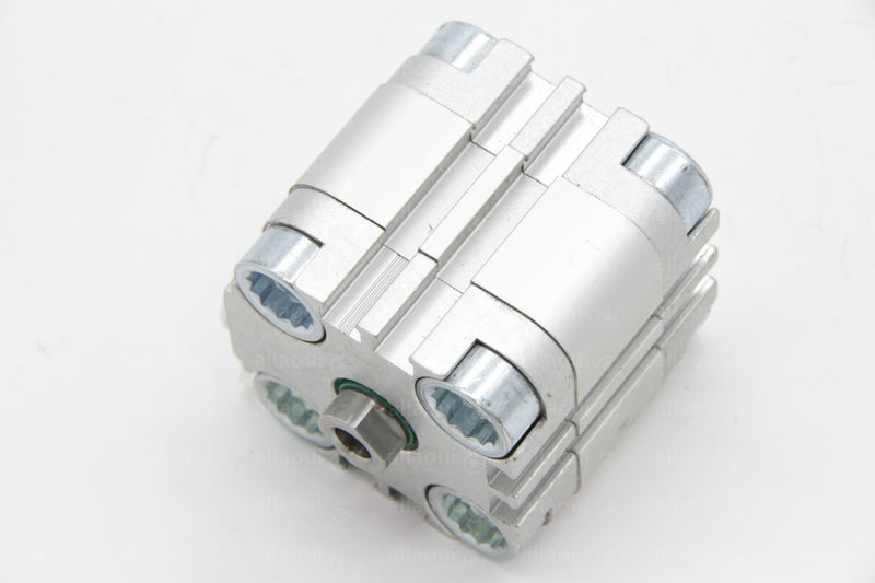 Product photo ADVU-32-5-P-A Pneumatic Cylinder, Pneumatikzylinder