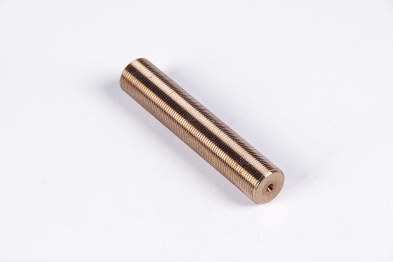 Product photo 3010.6933.4 Shaft, Welle