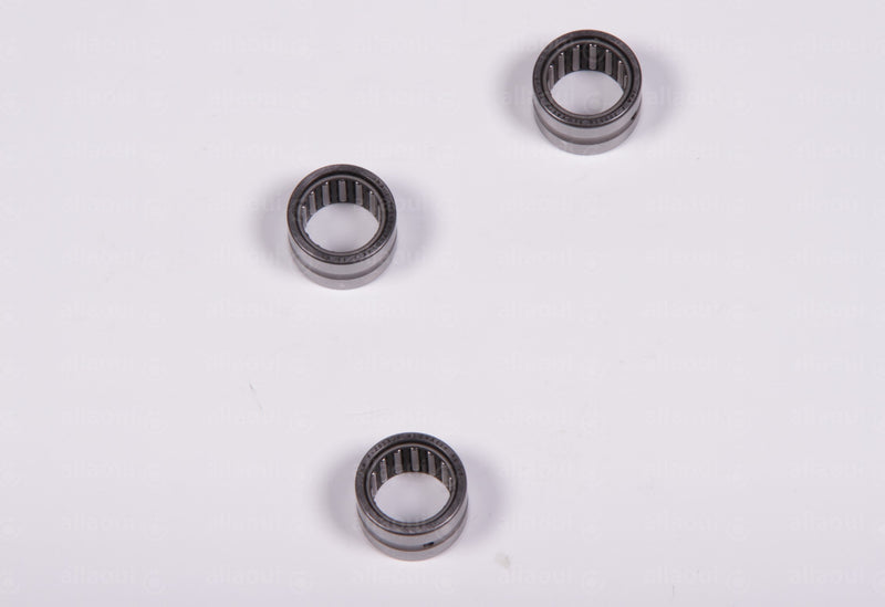 Product photo 00.550.0976/ Needle Bearing NK18/16HKS 0+11, Nadellager NK18/16HKS 0+11