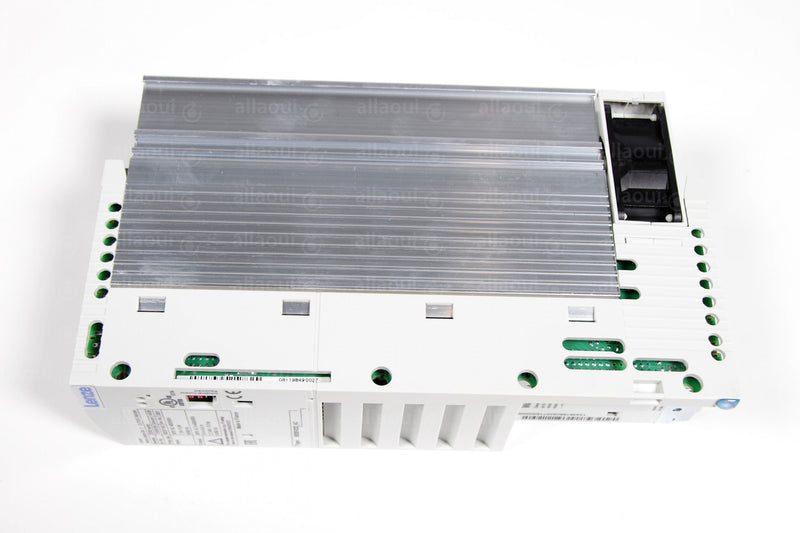 Product photo E82EV222K4C Frequency Converter 8200 Vector, Frequenzumrichter 8200 Vector