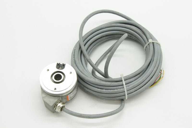 Product photo 8.5820M.0G00.0025.0007 Encoder, Drehgeber
