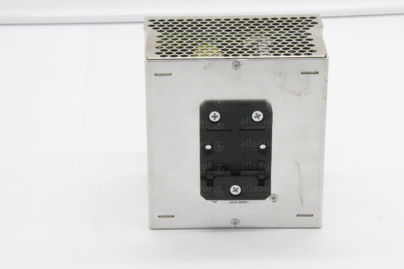 Product photo A371E4610032879 Connect Power CP SNT 250W 24V 10A
