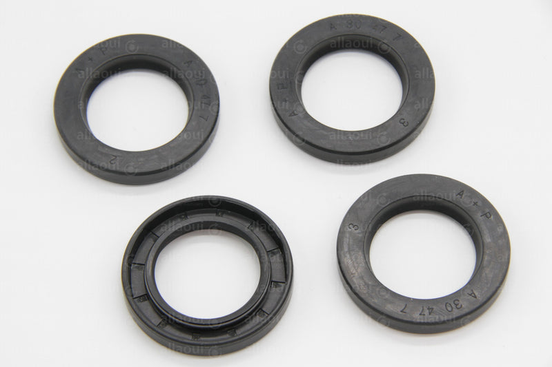Product photo 0035.1064 Rotary Shaft Seal 30/47X7, Wellendichtung 30/47X7