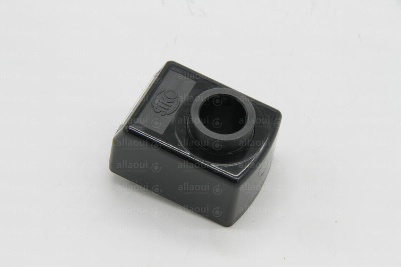 Product photo 0035.0633 Position - Indicator DA0402-4-I, Pos. Anzeige DA0402-4-I