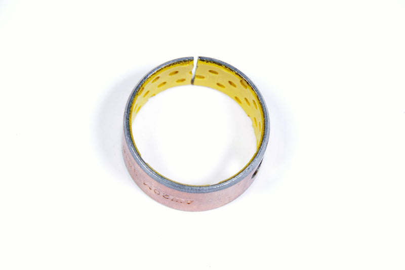 Product photo 3001.4942.4 Bearing 30H7/34X15, Gleitlager 30H7/34X15