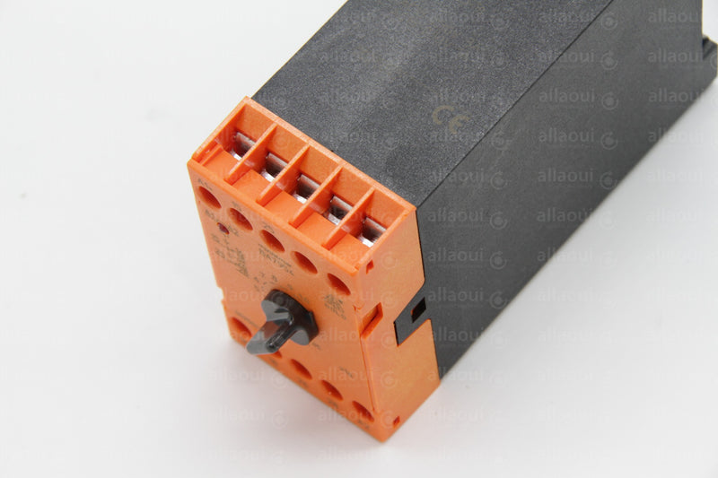 Product photo 0025042 Relay BA7954.82 DC24V 0,05-1S, Relais BA7954.82 DC24V 0,05-1S