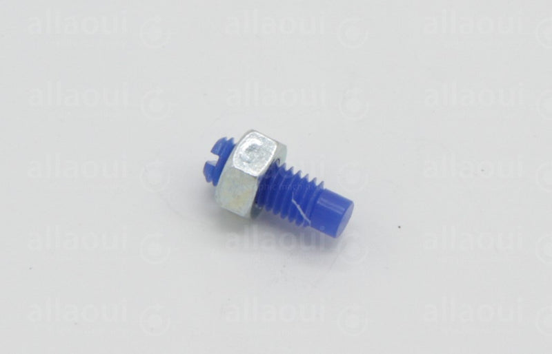 Product photo M009256-02 Screw, Schraube