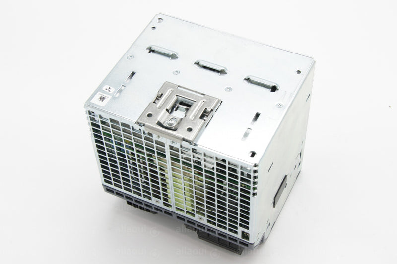 Product photo 6EP1437-3BA10 Power Supply Sitop PSU300M, Netzteil Sitop PSU300M,