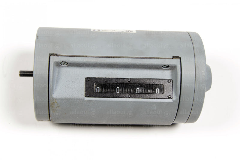 Product photo G 220.A01 Encoder, Drehgeber
